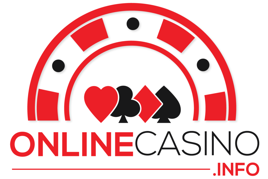 Top Online Casinos Usa
